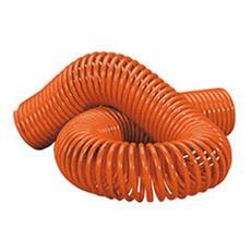 "Tubo Spiral. ""rilsan""10x8m30"