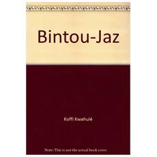 Bintou-Jaz