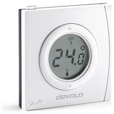 Home Control 9810 Termostato per Ambienti