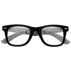 stili diversi enorme inventario prezzo più basso con Occhiali da lettura: prezzi e offerte su ePRICE