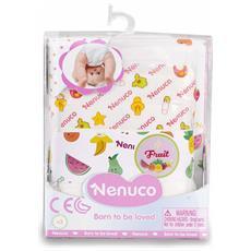 Nenuco - Accessorio - Pannolini