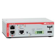 AT-AR2010V-50, Cablato, 47/63 Hz, 0 - 50 °C, -25 - 70 °C, 3DES, 128-bit AES, 192-bit AES, 256-bit AES, SHA-1, SHA-2, SSH, 5 - 80%