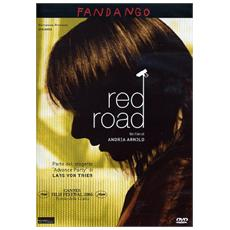 Dvd Red Road