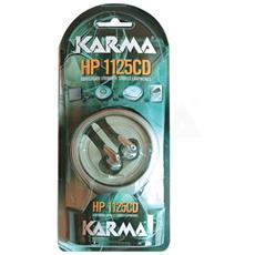 Hp1125cd Cuffia Aur. St. Karma