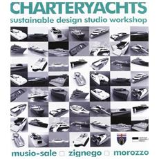 Charteryachts sustainable design