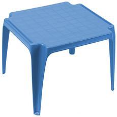 Tavolino Impilabile - Linea Baby