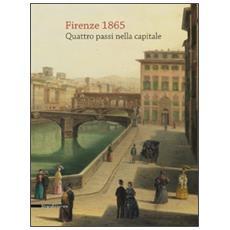 Firenze 1865
