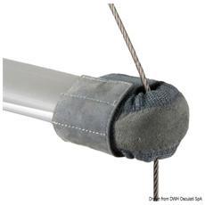 Copricrocette in Pelle Naturale 55-95