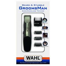Wahl Groomsman Cordless