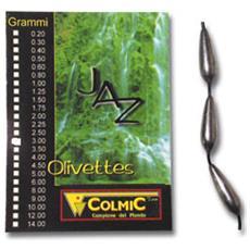 Torpille Jazz 1.25
