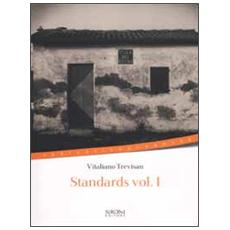 Standards. Vol. 1