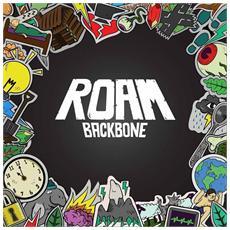 Roam - Backbone