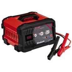 Caricabatterie per Batterie d'Auto da 3 a 300 Ah Tensione 6 V / 12 V