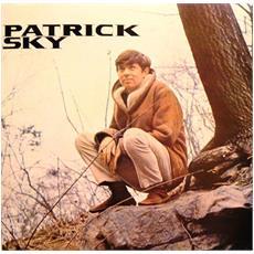 Patrick Sky - Patrick Sky