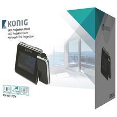 Konig KN-WS103N