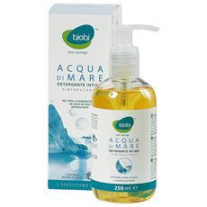 Acqua Di Mare - Detergente Intimo Rinfrescante