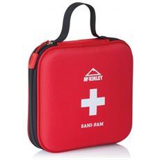 First Aid Kit Family Pronto Soccorso Per Tutta La Famiglia
