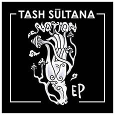 Tash Sultana - Notion Ep