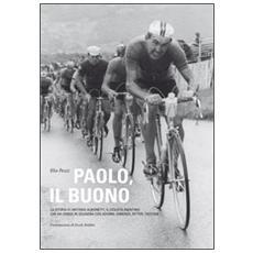 Paolo, il buono