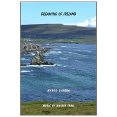 Dreaming of Ireland. Con DVD