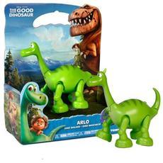 Good Dinosaurs Arlo / Butch Cam.