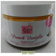Pasta Aromatizzante Vaniglia French 160g