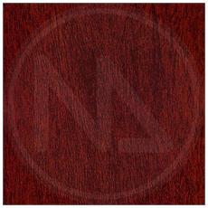 """Plastica Adesiva Noblessa """"legno Mogano Scuro"""" Cm. 45x10mt."""