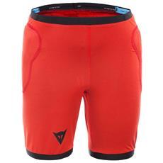 Protezioni Corpo Dainese Scarabeo Safety Shorts Junior Protezioni