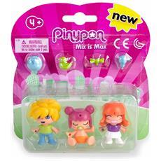 Pinypon - Kids & Babies 4