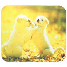 Mousepad Dogs