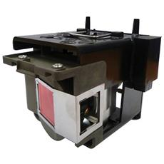 Lampada Proiettore di Ricambio per W1100 / W1200 UHP Tipo S 230 W 2500H 5J. J4G05.001.