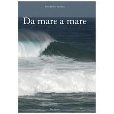 «Da mare a mare»