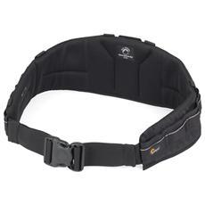 S&F Deluxe Technical Belt L - XL