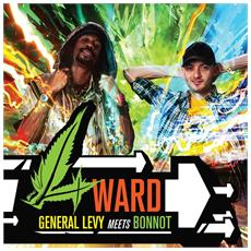 General Levy & Bonnot - Forward