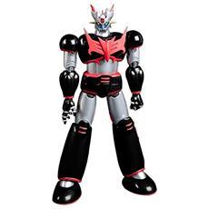 Mazinger Z Metaltech 06 (vrt 1 Every 3) Action Figure