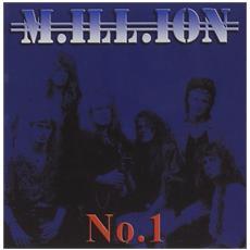 Million - No 1