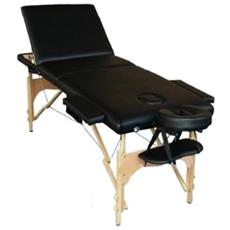 Lettino Massaggio Portatile San Marco.Lettini Per Massaggio Prezzi E Offerte Eprice