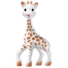 Sophie The Giraffe Il Parigino