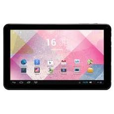 "Tablet Lux9 9"" Memoria 8 GB +Slot MicroSD Wi-Fi Android -"