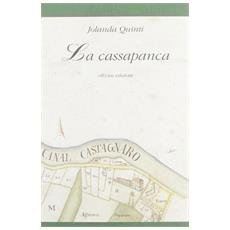 Cassapanca (La)