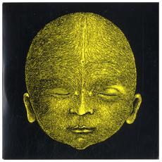 """Drenge - Face Like A Skull (7"""")"""