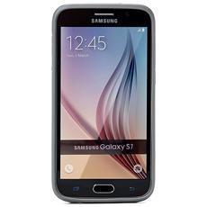 Guardian Custodia per Samsung Galaxy S7 - Nero