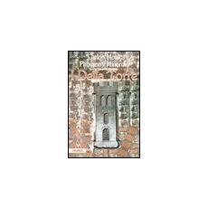 I Della Torre