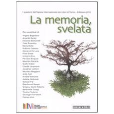 La memoria, svelata