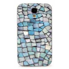 Cover Delikatessen per Samsung Galaxy S4