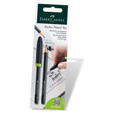 Matita Stylus Pencil Set Assortite