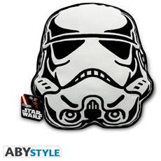 Cuscino Storm Trooper Star Wars