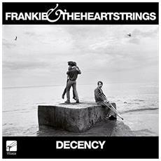 Frankie & The Heartstrings - Decency