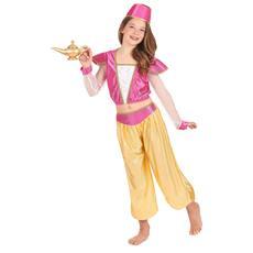 bambino sulle immagini di piedi di selezione mondiale di Abbigliamento di Carnevale JADEO in vendita su ePRICE