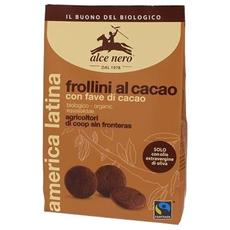 Alce Froll. cacao C / fave Bio350